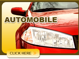 Auto Car Key Locksmith Cambria heights Queens