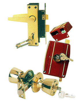 Lock Change Locksmith Cambria Heights