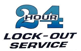 QUEENS 24 HOUR LOCKOUT SERVICE LOCKSMITH QUEENS NY